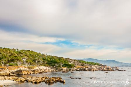 pacific-coastline-along-17-mile-drive-in-monterey-california