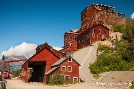 kennicott-mine-wrangell-st-elias-national-park