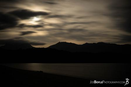 moon-over-the-mountains-with-reflection-long-exposure