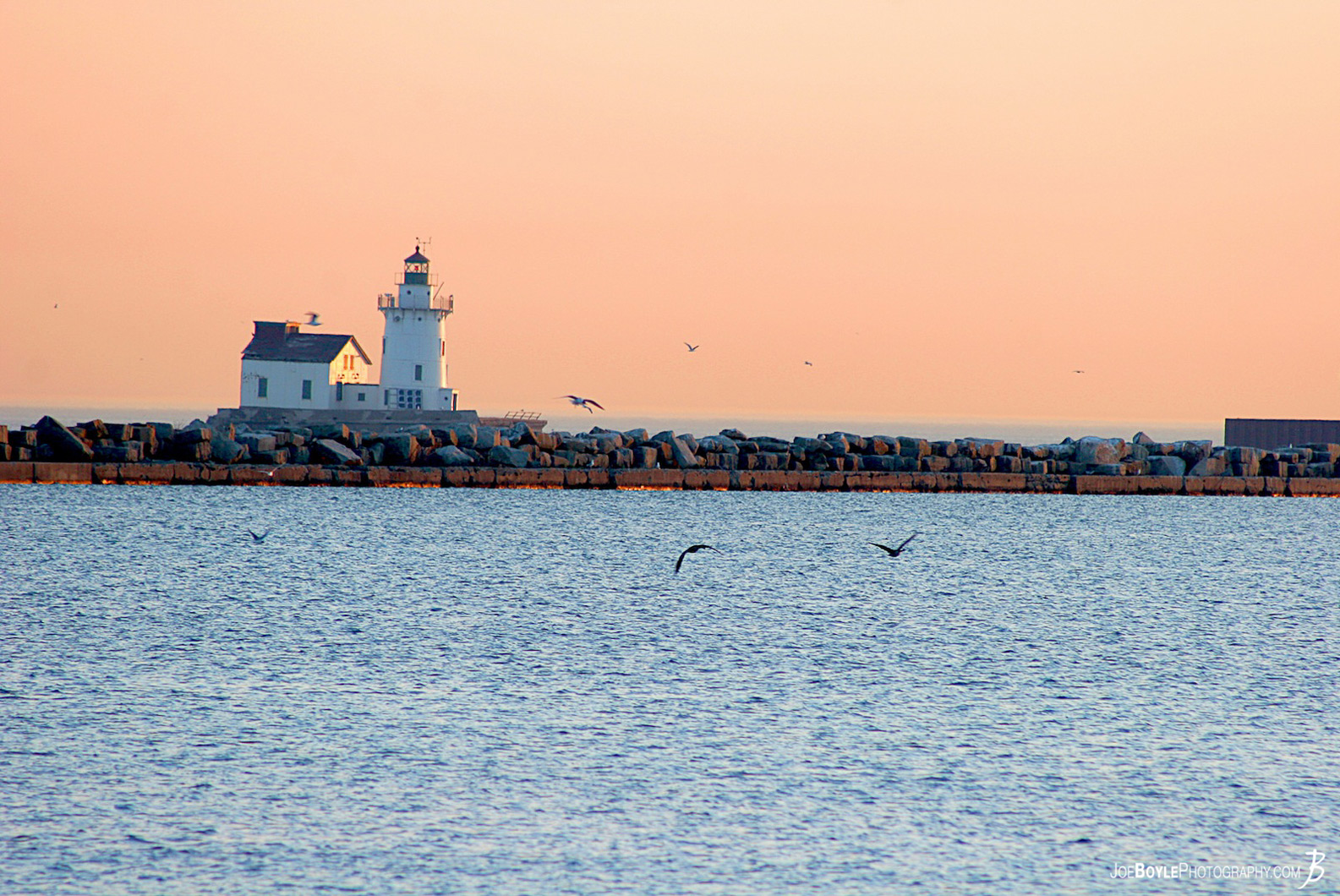 cleveland-lake-erie-lighthouse