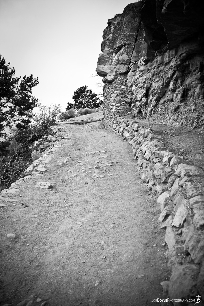 grand-canyon-trail