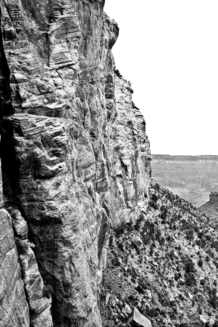 grand-canyon-mountain-face