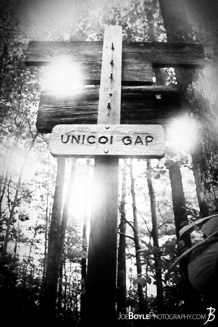 unicoi-gap-on-the-appalachian-trail-black-white