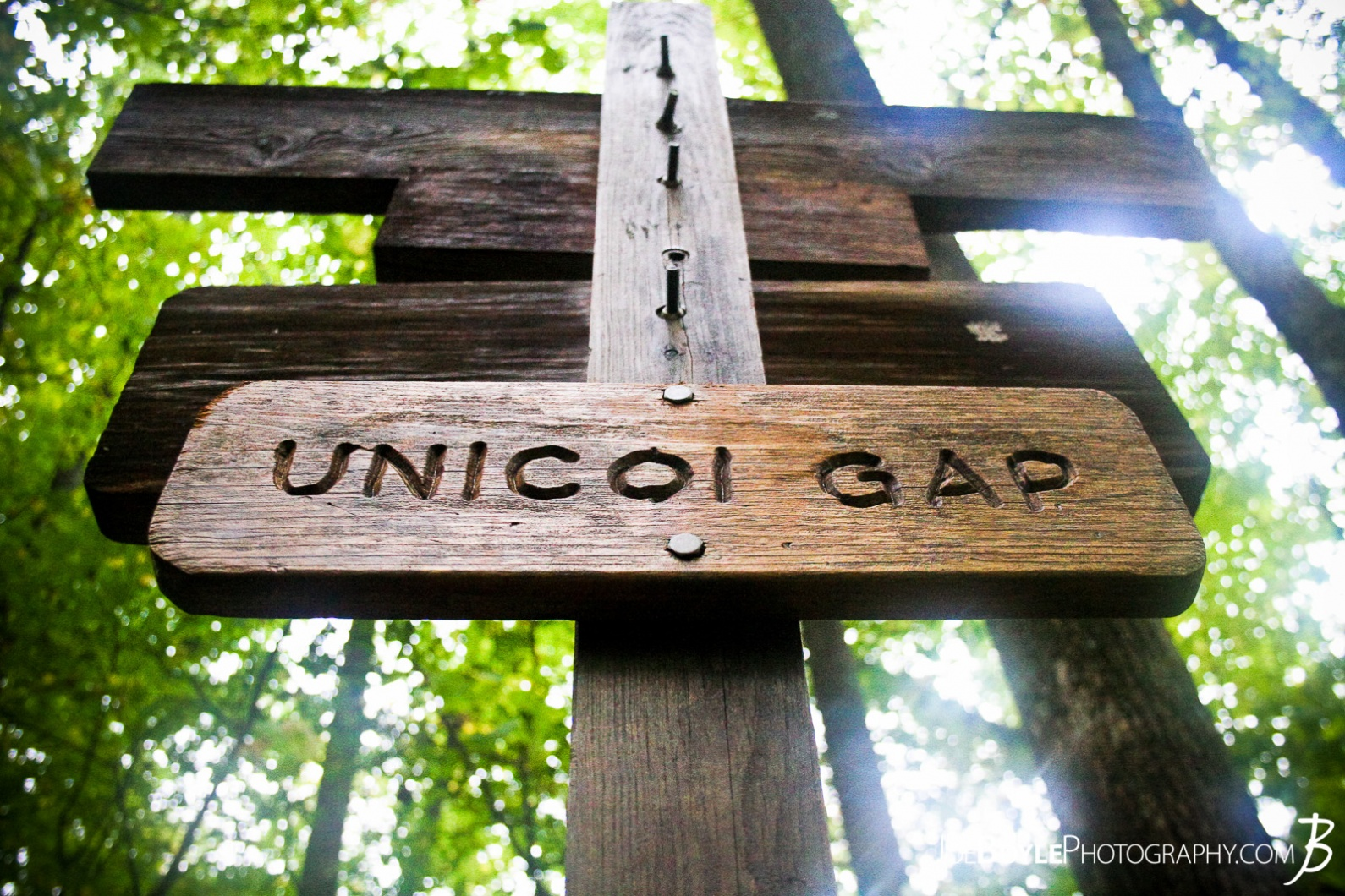 unicoi-gap-on-the-appalachian-trail