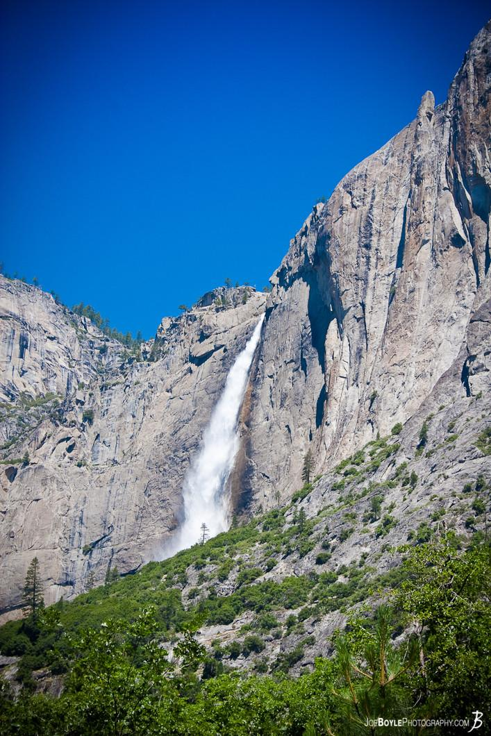 yosemite-falls-color