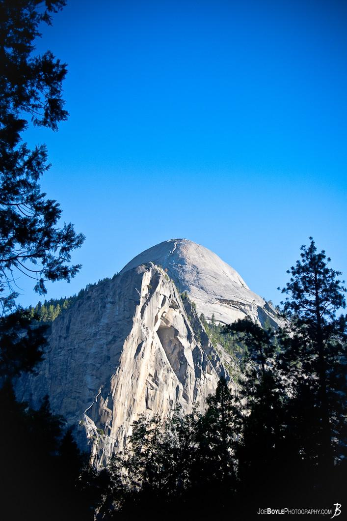 halfdome-from-the-backside