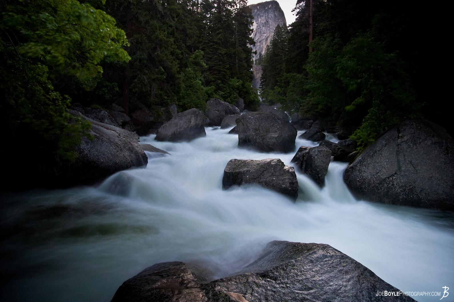 river-on-the-john-muir-trail-color