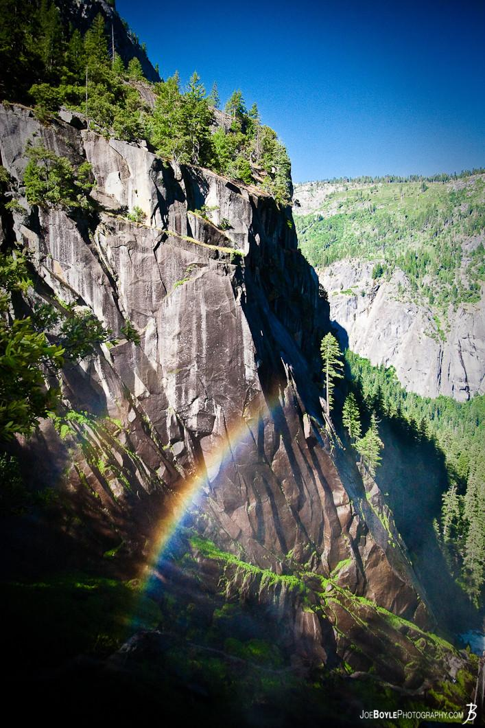 rainbow-near-vernal-falls