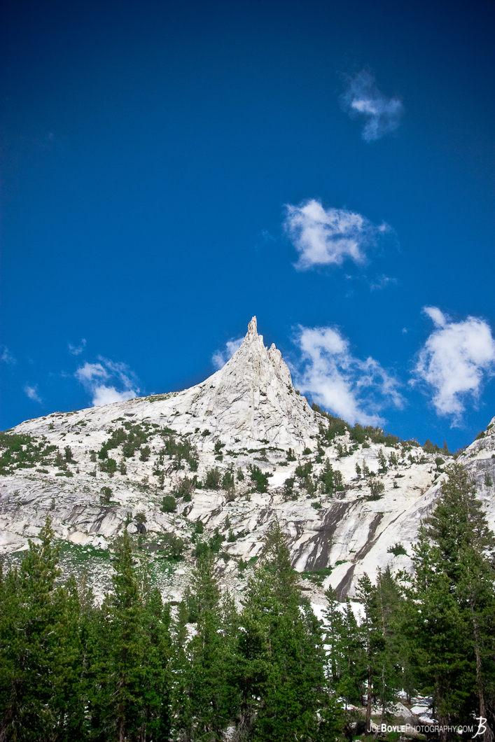 pointy-mountain