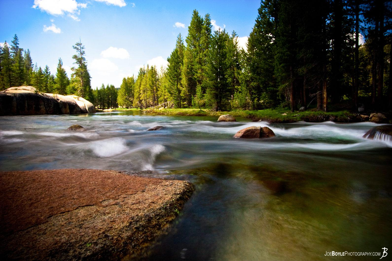 rocks-in-the-stream