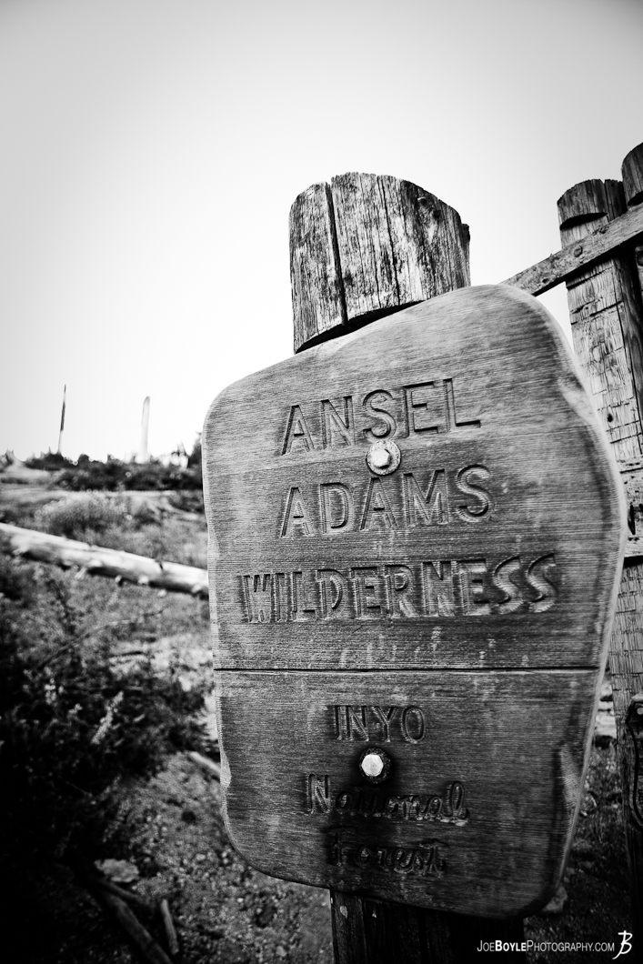ansel-adams-wilderness