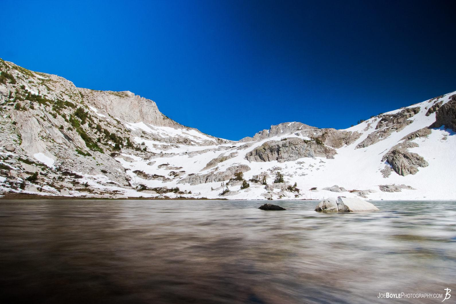 snow-covered-mountain-lake