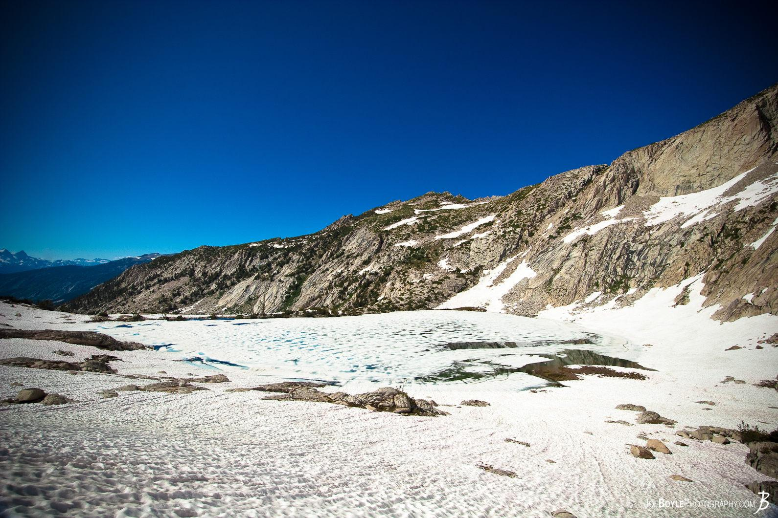 mountain-snow