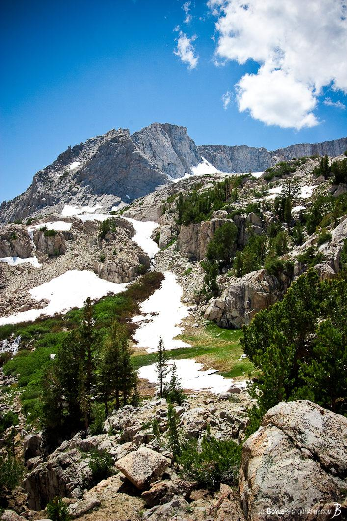 snow-path-leading-up-the-mountain