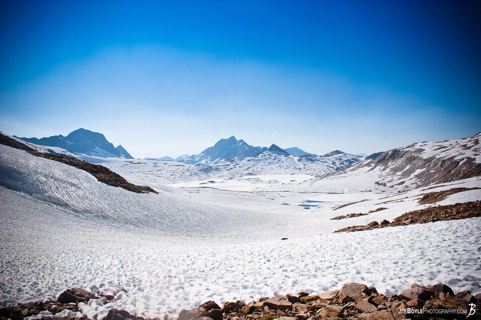 grand canyon hiking with 128 on Watch likewise Wind River Range also Get Your Adrenaline Rush In Montenegro likewise Pictures likewise Bear Encounters In Katmai.