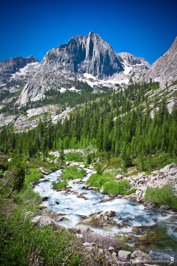 forest-river-mountain