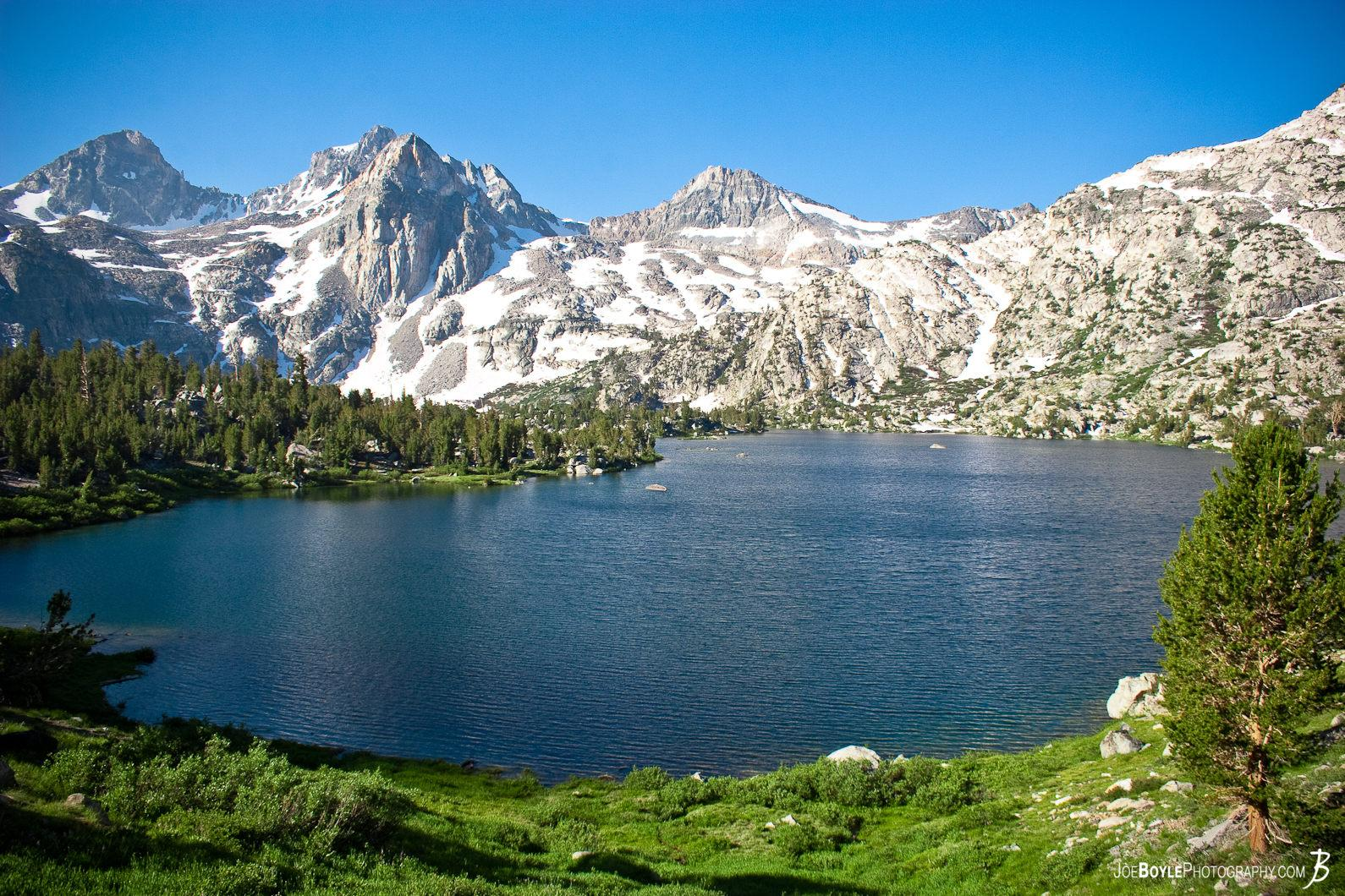 mountain-lake-grass-trees