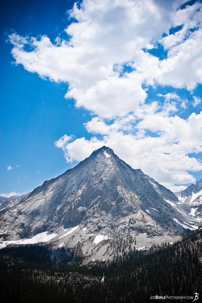 mountain-with-shadows