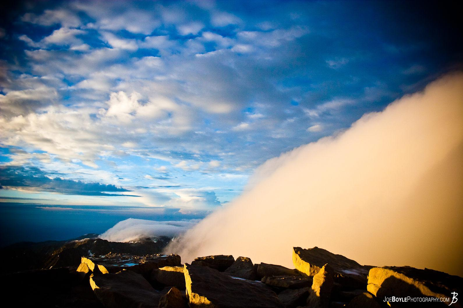 mt-whitney-cloud-monster