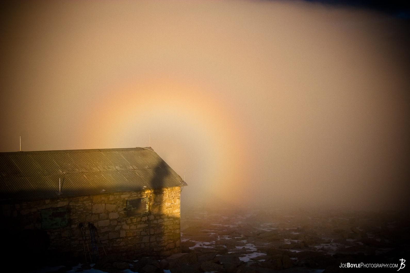 whitney-hut-from-within-the-cloud