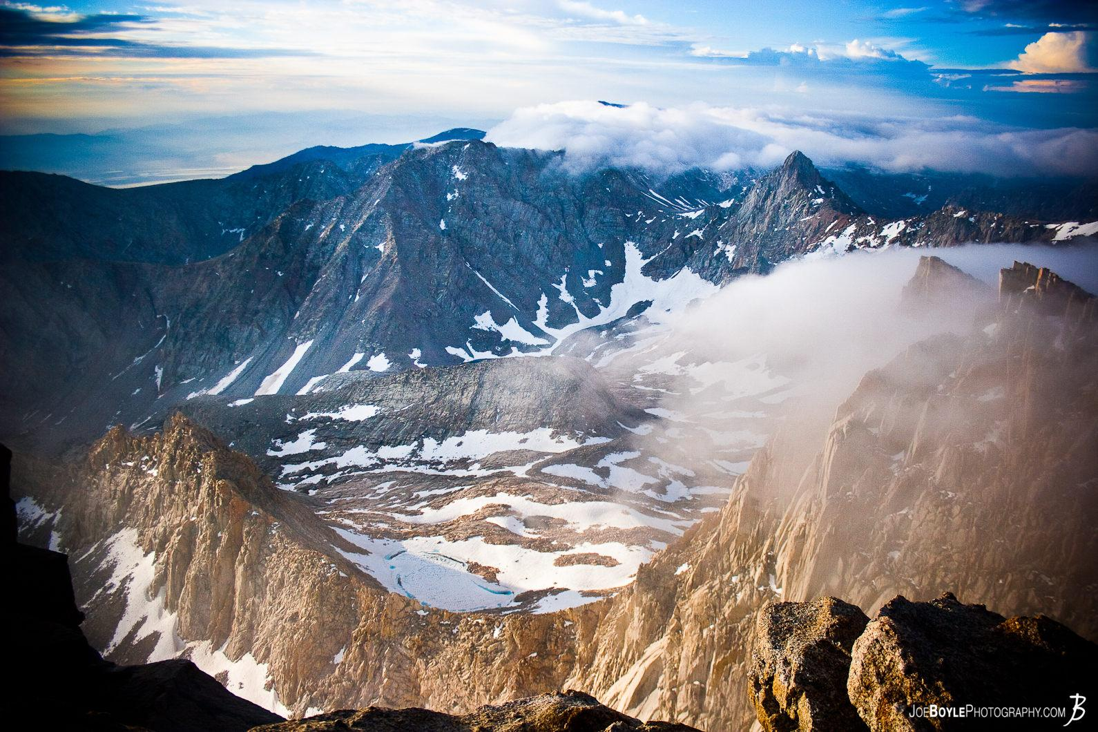 mt-whitney-mountain-peaks
