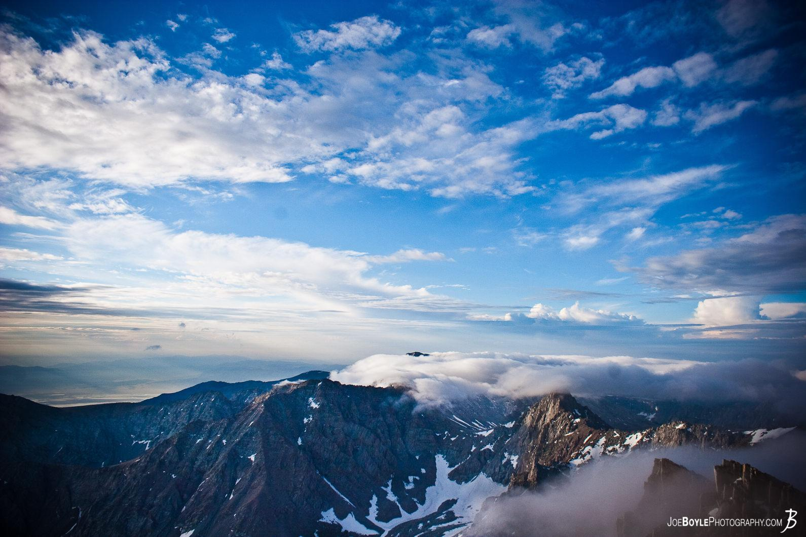 the-mt-whitney-sky-mountains
