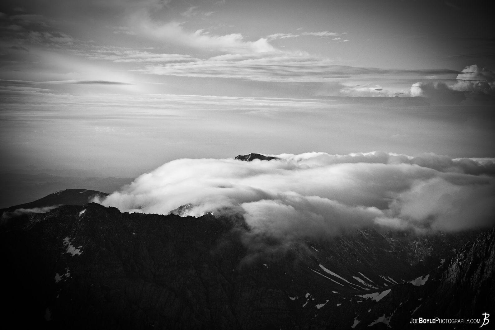 sinking-clouds-black-white