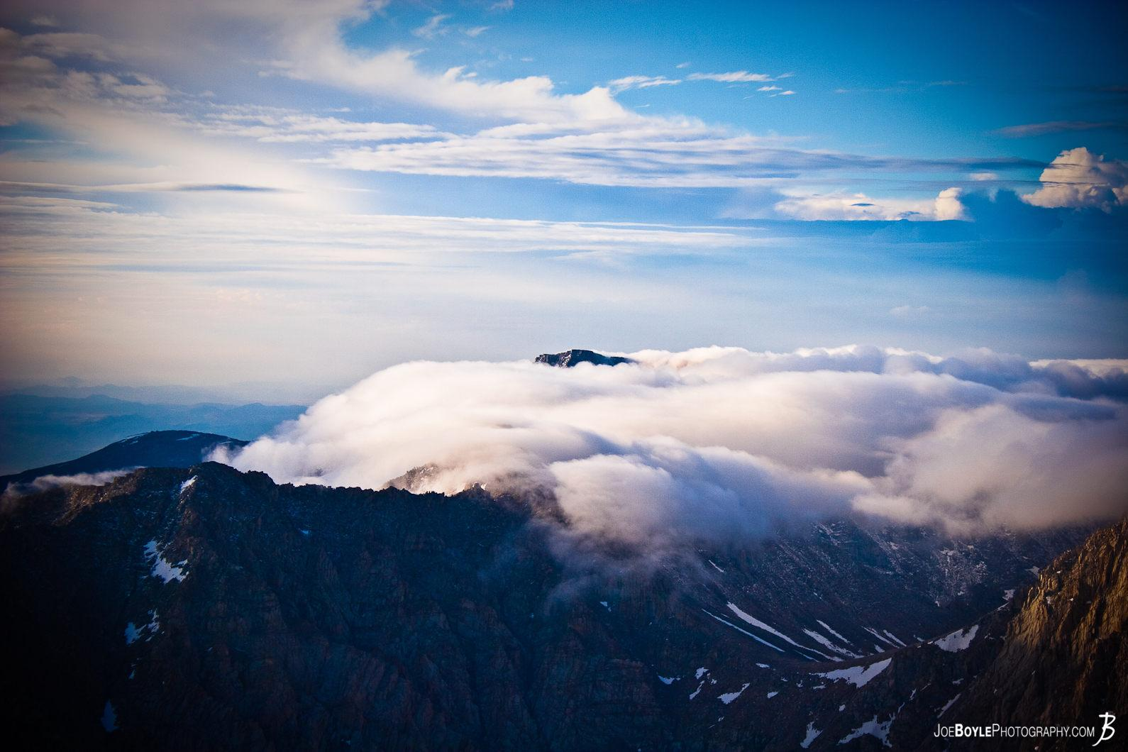 sinking-clouds-color