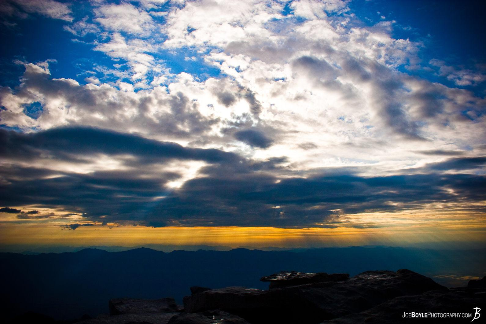golden-sky-from-mt-whitney