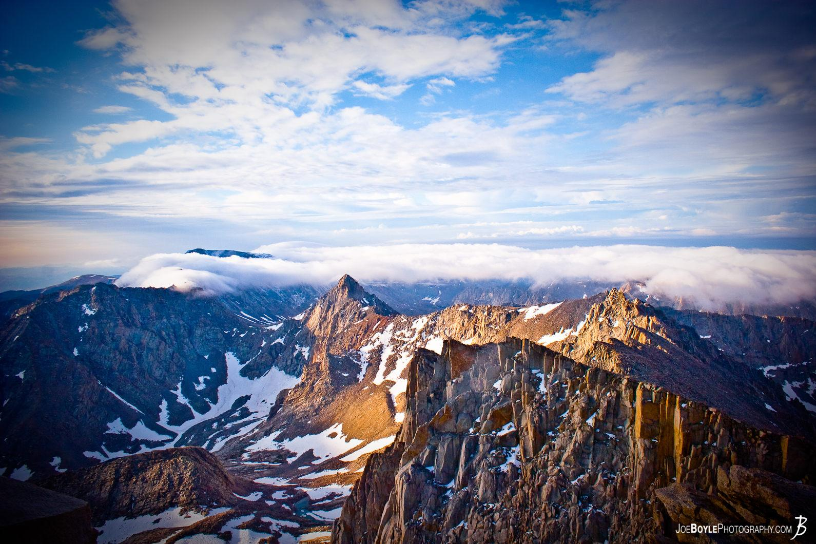 sunrise-on-the-mountain-peaks