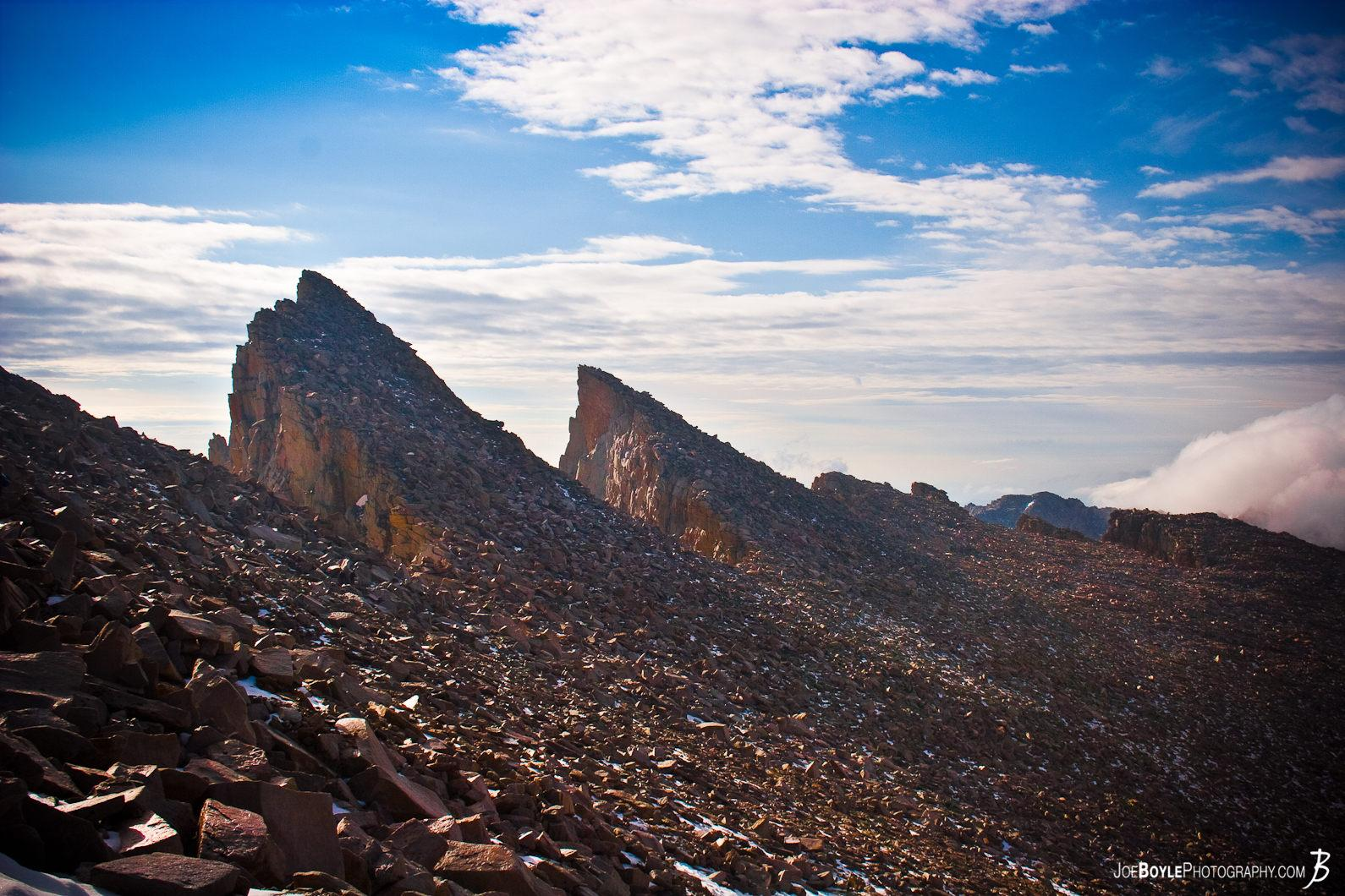 mount-whitney-teeth-color
