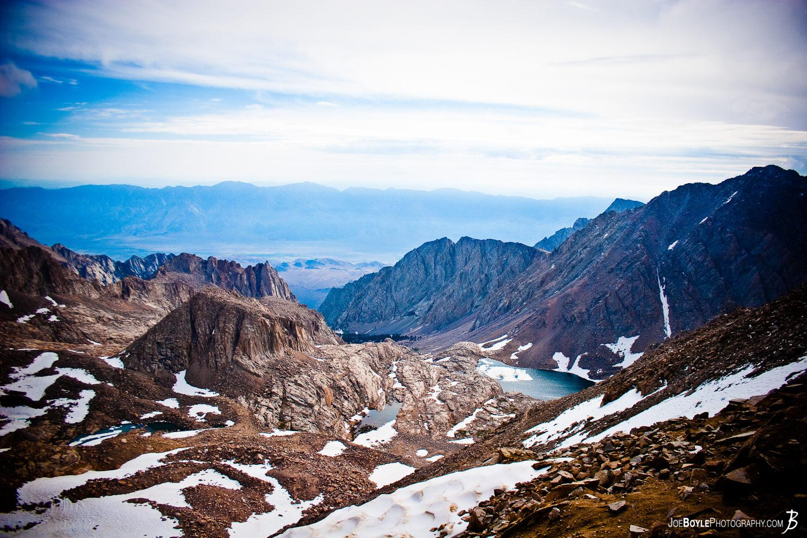mountain-range-from-whitney-i