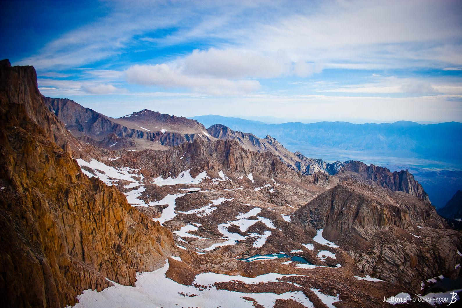mountain-range-from-whitney-ii