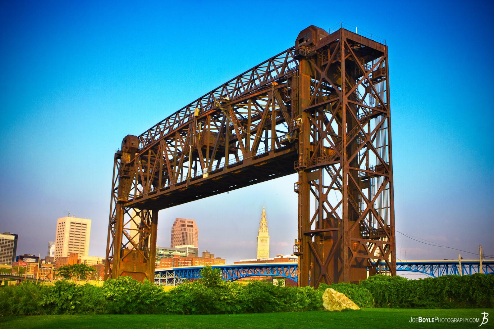 terminal-tower-train-bridge-landscape