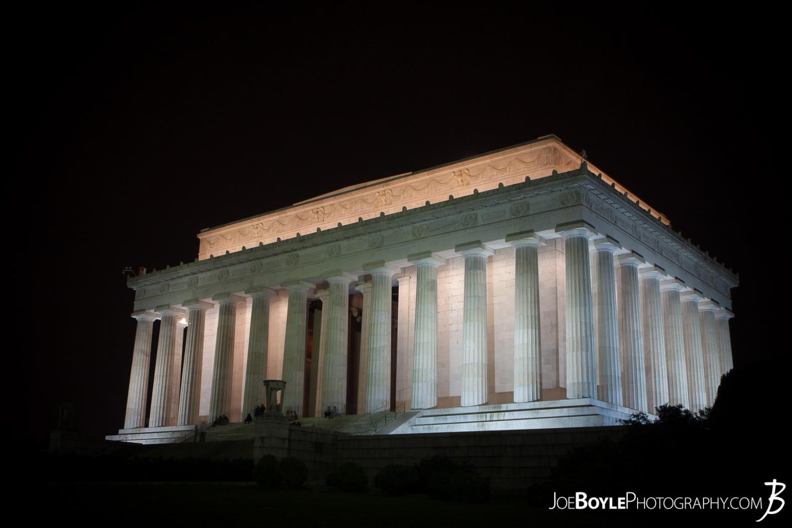 lincoln-memorial-angled