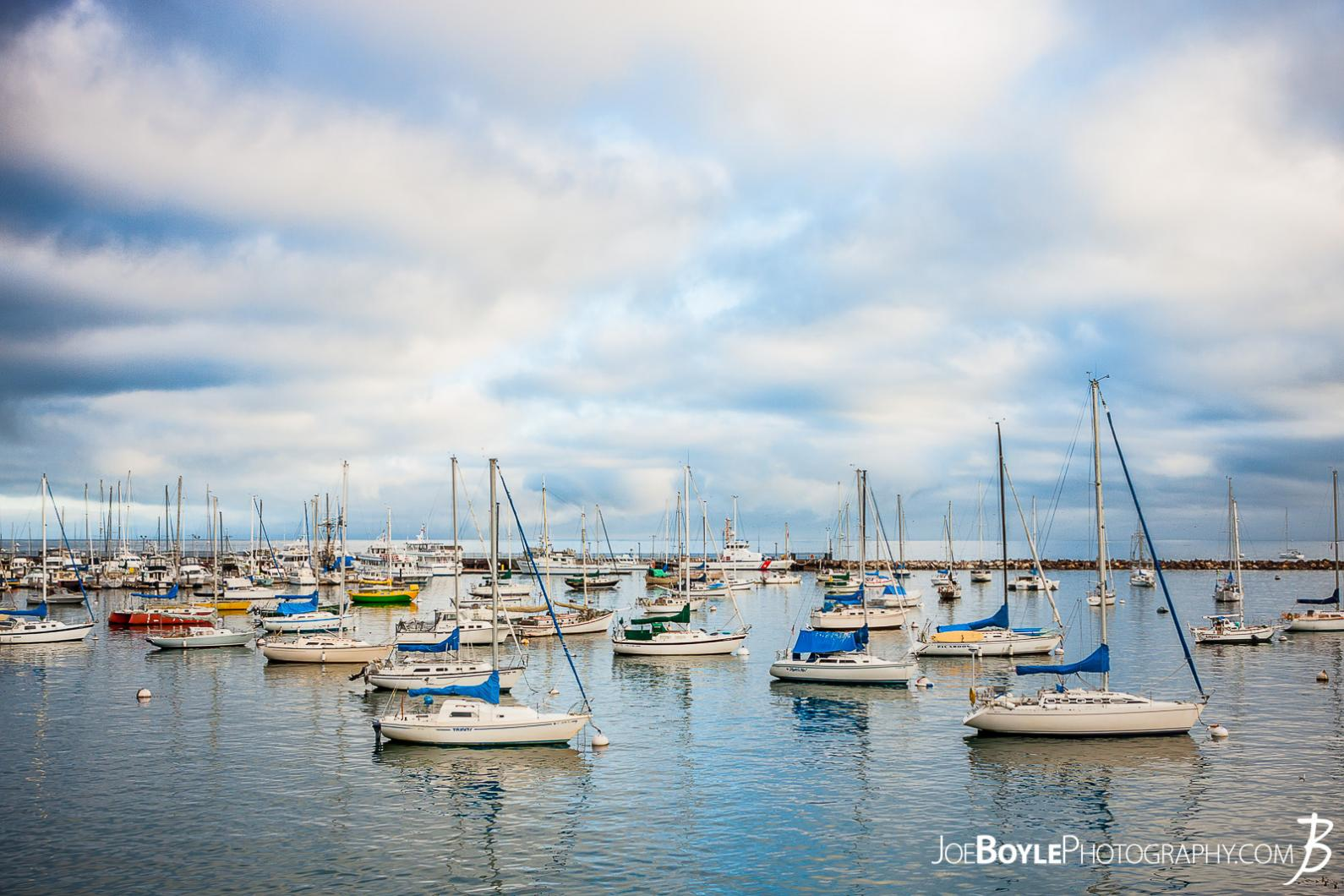 sailboats-in-monterey-bay-color