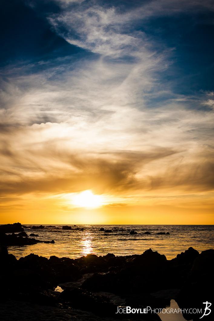 sunset-in-pacific-grove-portrait