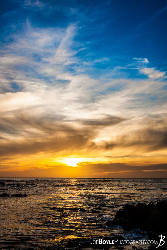 sunset-in-pacific-grove-ii-portrait