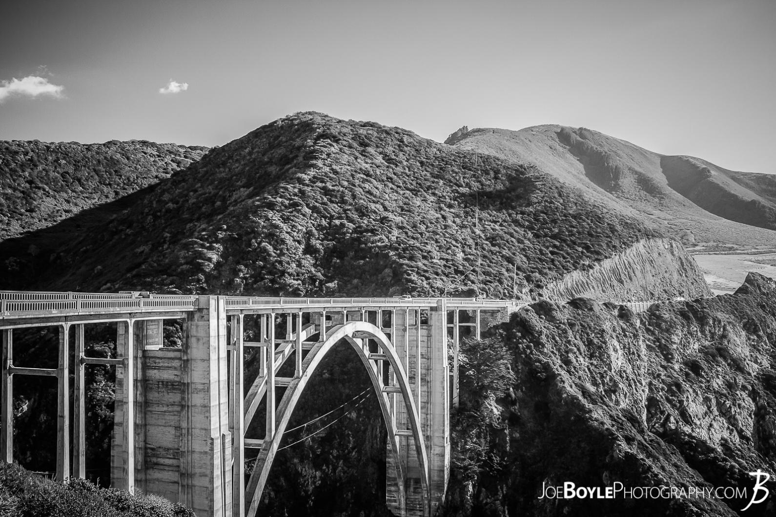 bixby-creek-bridge-big-sur-ca-black-white