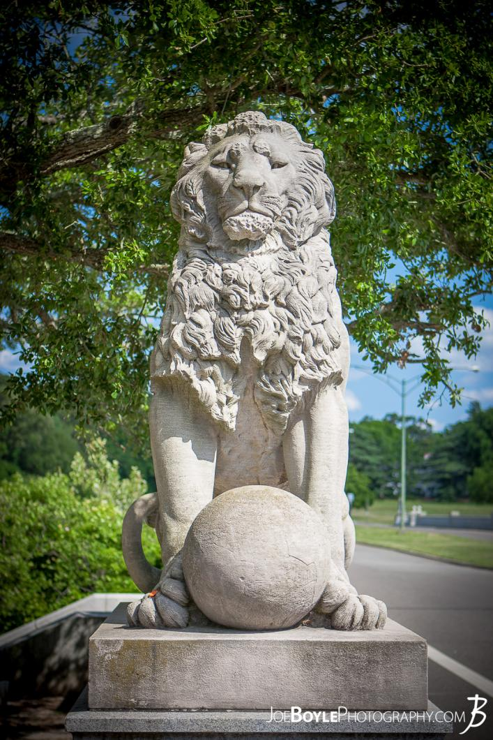stone-lion-statue-on-lions-bridge