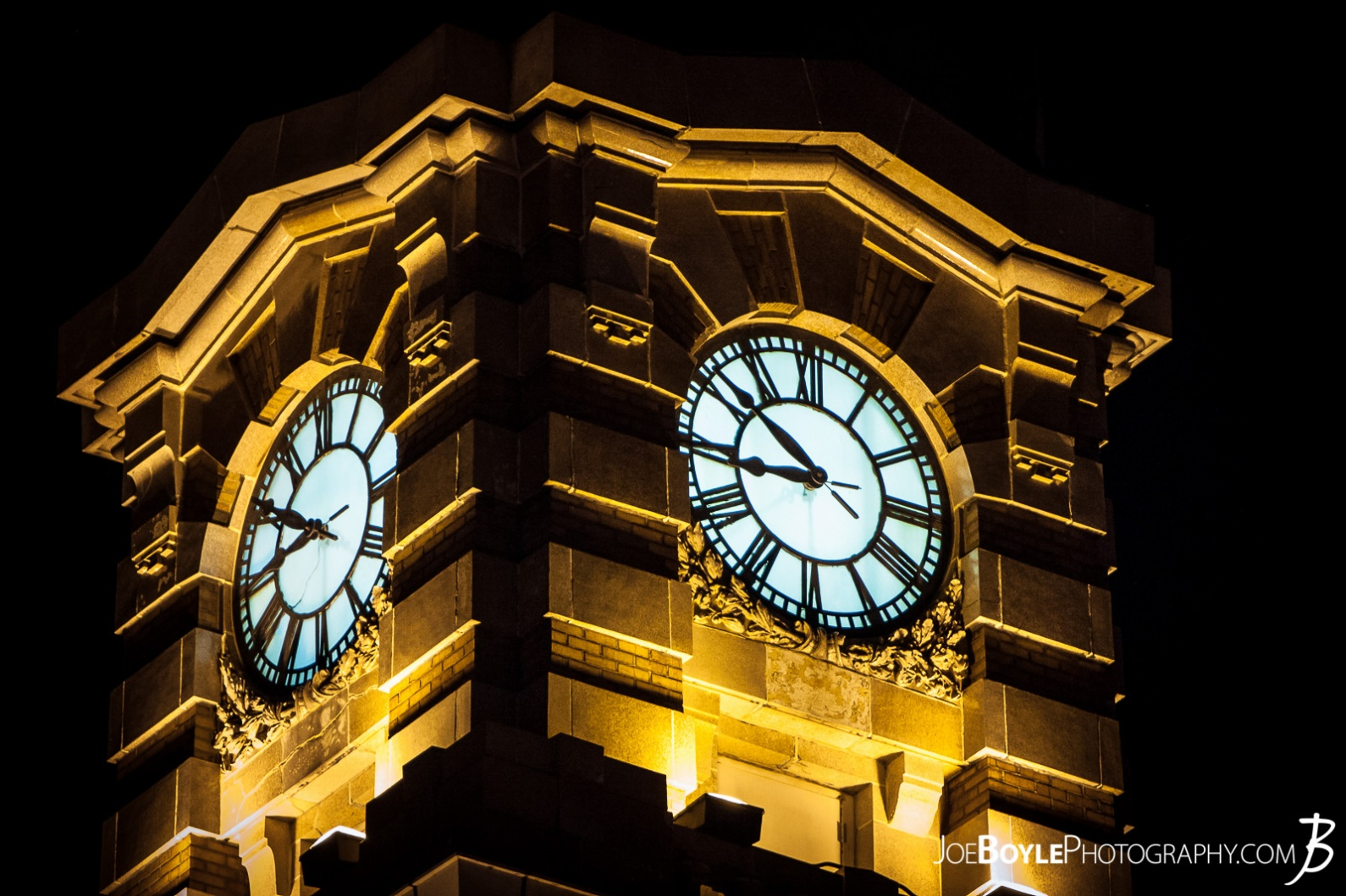 westside-market-clock-downtown-cleveland