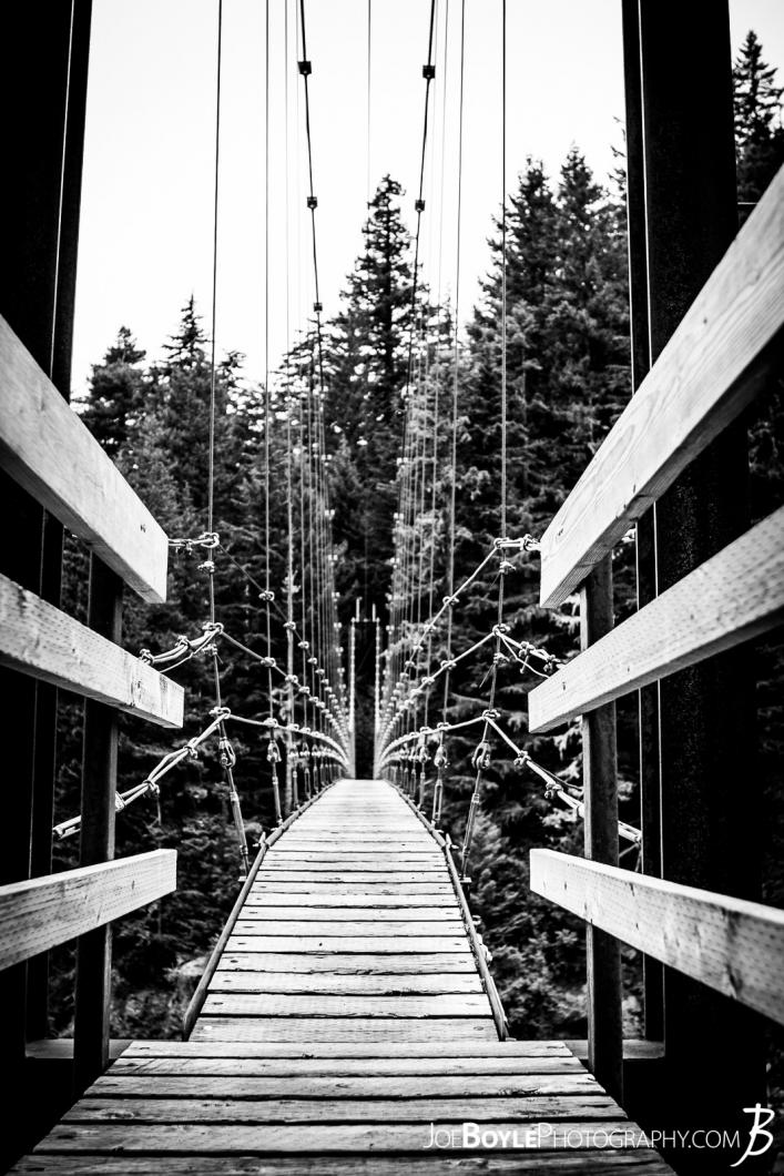 carbon-river-suspension-cable-bridge-on-the-wonderland-trail-black-white