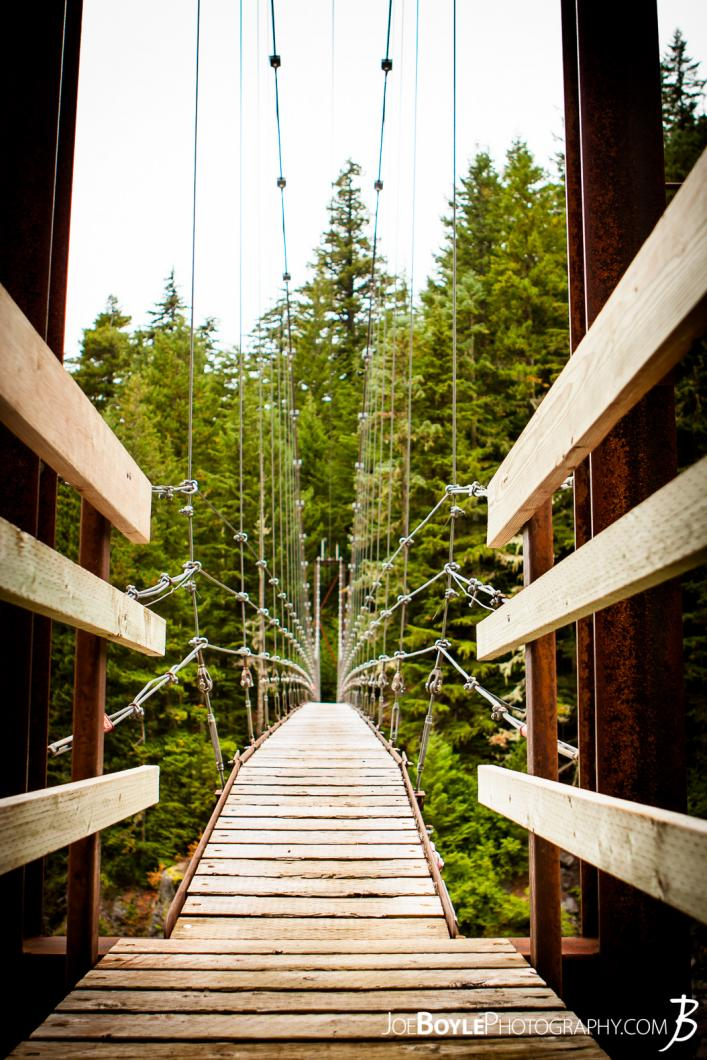 carbon-river-suspension-cable-bridge-on-the-wonderland-trail