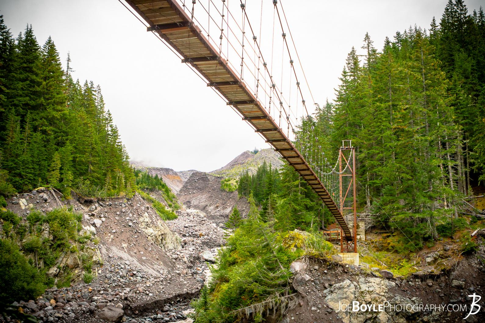 carbon-river-suspension-cable-bridge-on-the-wonderland-trail-wide