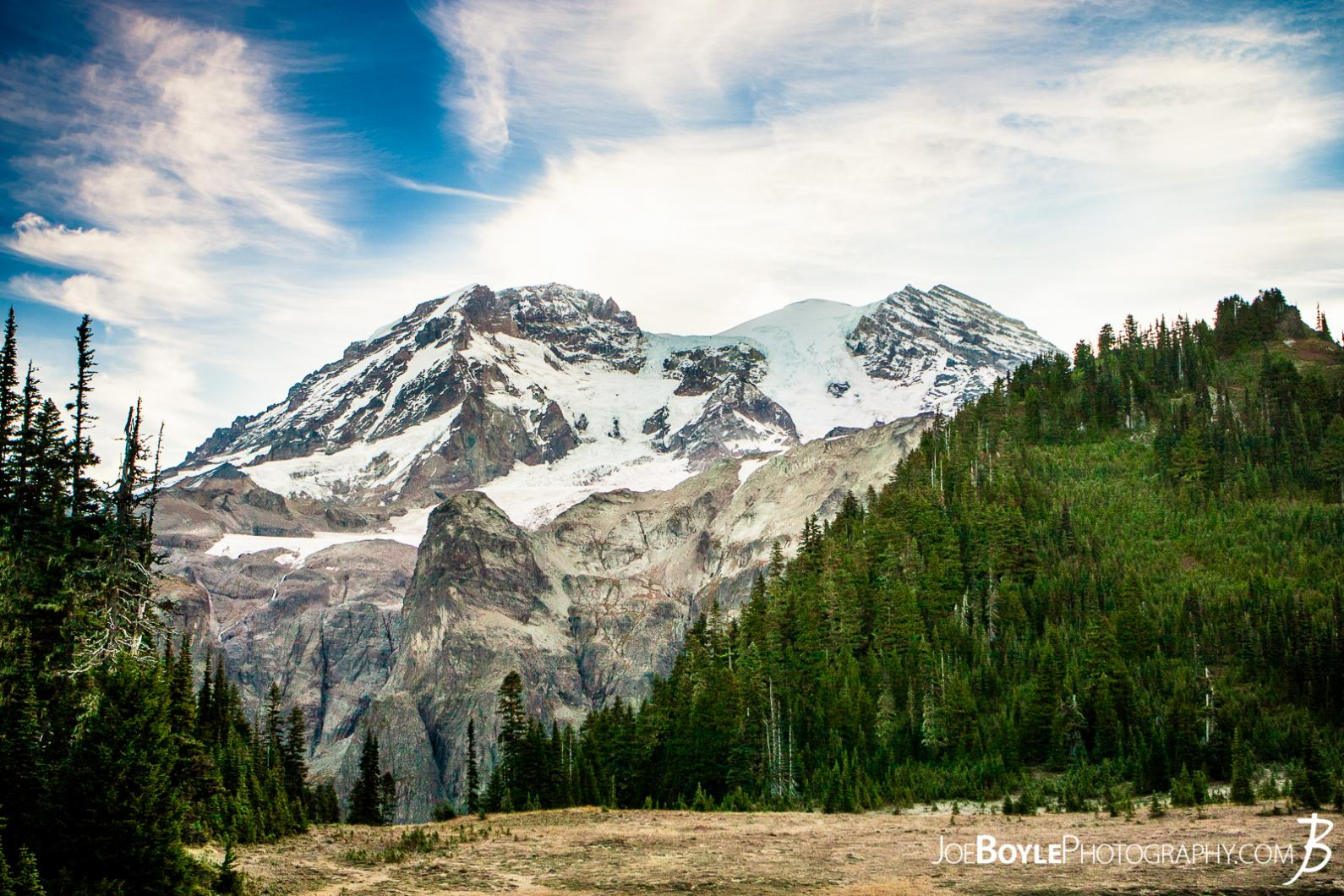 mount-rainer-from-klapatche-park-aurora-lake