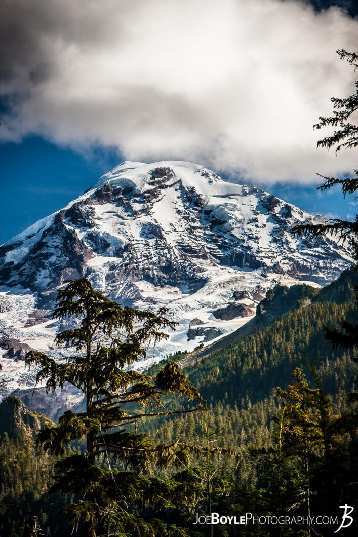 mount-rainer-between-mowich-lake-and-mowich-river-ii