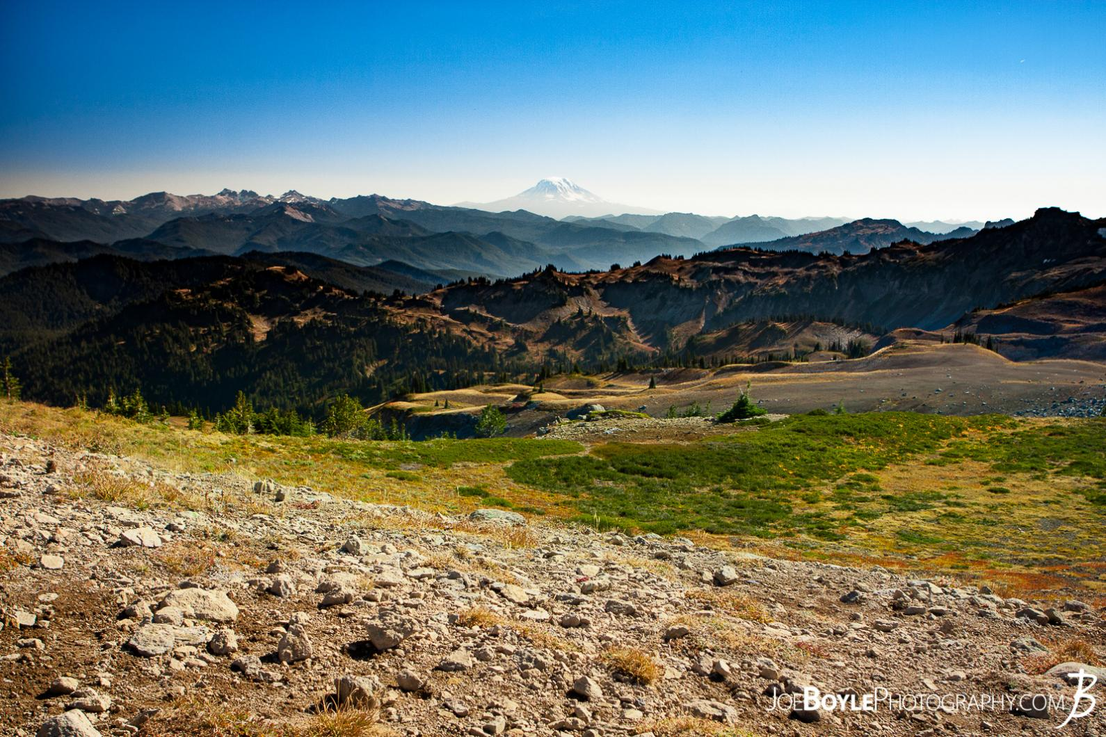 mount-adams-from-the-wonderland-trail-after-panhandle-gap