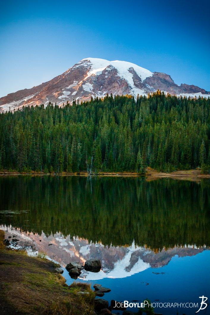 mount-rainier-sunset-on-the-wonderland-trail-at-reflection-lakes-portrait-ii
