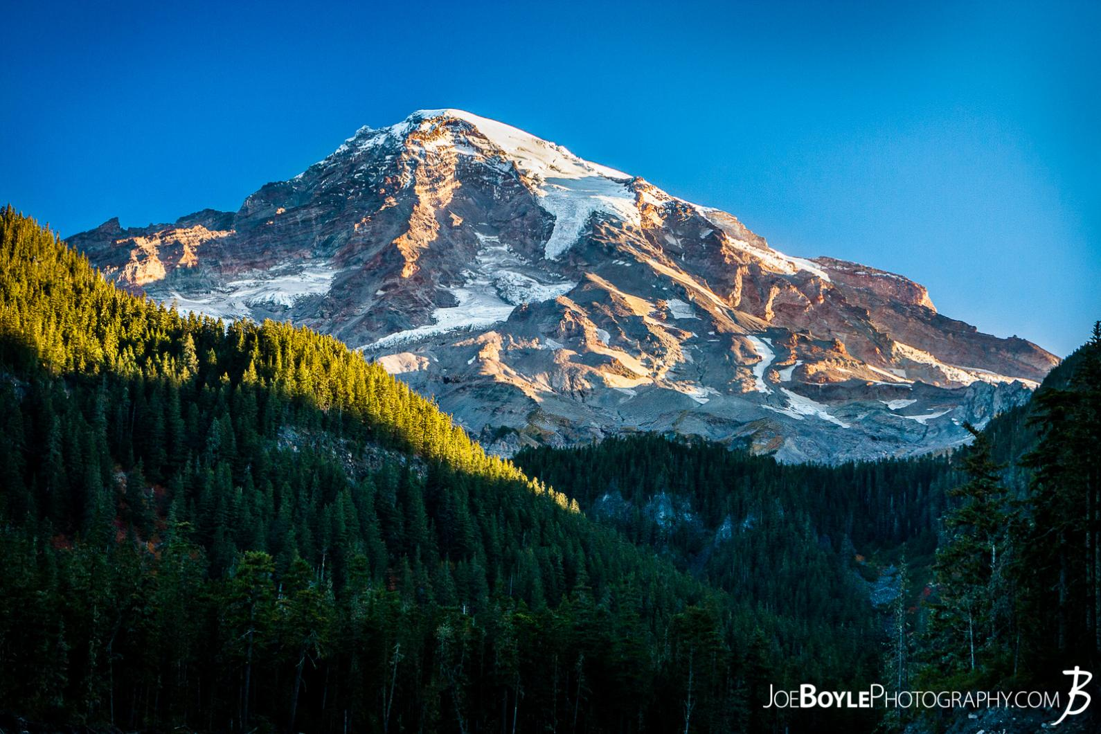 mount-rainier-sunrise-from-the-paradise-river-crossing-on-the-wonderland-trail-ii