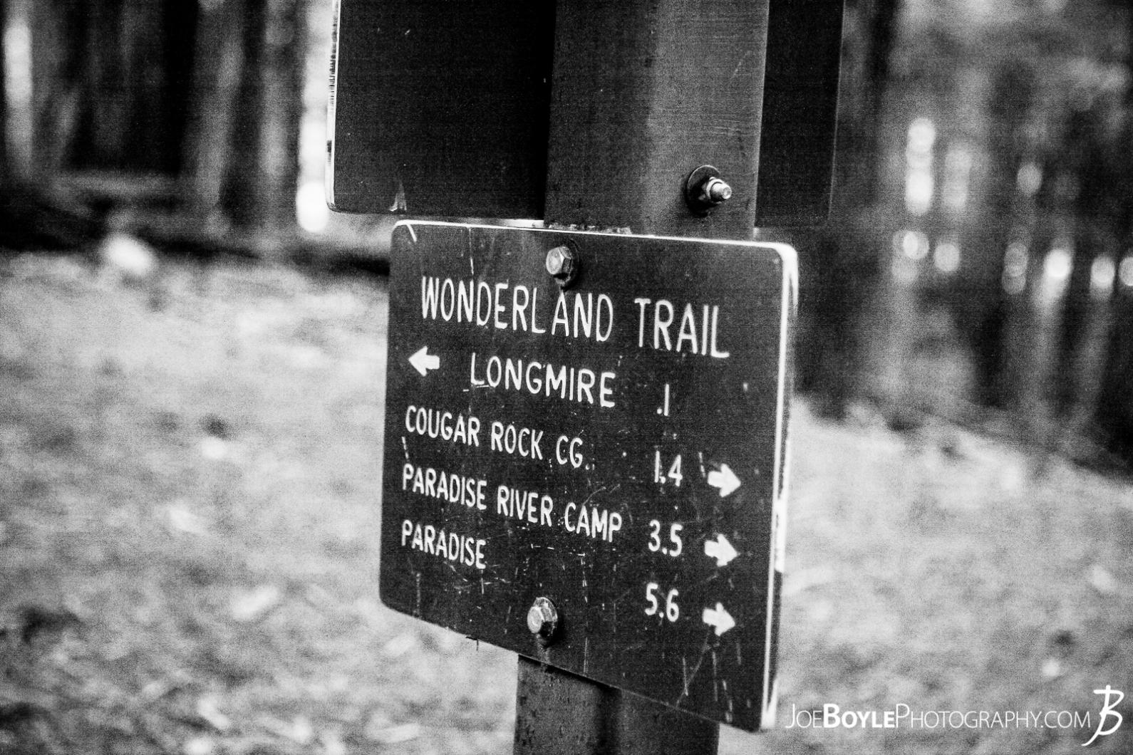 wonderland-trail-trailhead-sign
